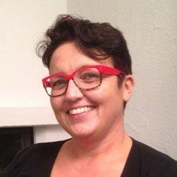 Ivana Biavaschi medizinische Massage
